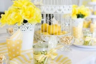 High Tea Catering Sydney