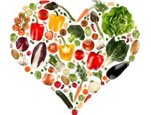 How a Personal Chef can Support Your Well-Being in More Ways Than One