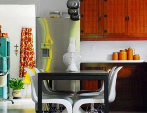 5 Tips for Hosting a Great Dinner Party in a Small Space – Personal Chef Blog